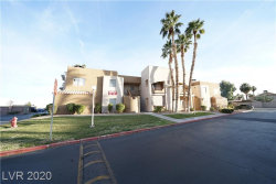 Photo of Las Vegas, NV 89119 (MLS # 2208399)