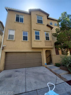 Photo of 1280 Little Boy Blue Avenue, Las Vegas, NV 89183 (MLS # 2209136)