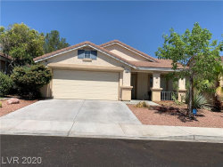 Photo of 1425 IRON SPRINGS Drive, Las Vegas, NV 89144 (MLS # 2209264)