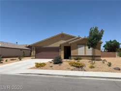 Photo of 3864 Sedgwick Avenue, Pahrump, NV 89061 (MLS # 2209299)