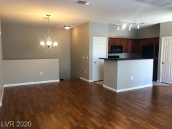 Photo of 9303 Gilcrease Avenue, Unit 1061, Las Vegas, NV 89149 (MLS # 2209314)