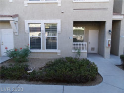 Photo of 9975 Peace Way, Unit 1128, Las Vegas, NV 89147 (MLS # 2209376)