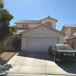 Photo of 2359 Monterey Pine Drive, Las Vegas, NV 89156 (MLS # 2209419)