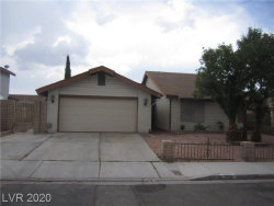 Photo of 7130 WEDGEWOOD Way, Las Vegas, NV 89147 (MLS # 2209509)