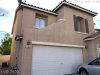 Photo of 11062 AFRICAN SUNSET Street, Unit 0, Henderson, NV 89052 (MLS # 2213339)