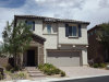 Photo of 2640 COURGETTE Way, Unit 0, Henderson, NV 89044 (MLS # 2215032)