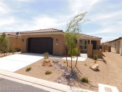 Photo of 5641 KEYSTONE CREST Street, North Las Vegas, NV 89081 (MLS # 2217711)