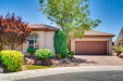Photo of 2591 Highmore Avenue, Henderson, NV 89052 (MLS # 2218819)