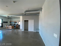 Photo of 200 HOOVER Avenue, Unit 1001, Las Vegas, NV 89101 (MLS # 2223318)
