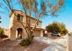 Photo of 2920 Dotted Wren Avenue, NV 89084 (MLS # 2225231)