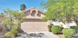 Photo of 10522 Penns Creek Court, Las Vegas, NV 89135 (MLS # 2227282)