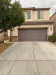 Photo of 10600 VERONA WOOD Street, Las Vegas, NV 89141 (MLS # 2227303)