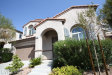 Photo of 11728 Del Sur Avenue, Las Vegas, NV 89138 (MLS # 2229671)