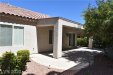 Photo of 2467 Bedford Park Drive, Henderson, NV 89052 (MLS # 2230103)