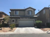 Photo of 488 Newberry Springs Drive, Las Vegas, NV 89148 (MLS # 2232787)