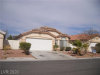 Photo of 876 Fonville Avenue, Las Vegas, NV 89123 (MLS # 2233355)