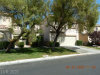 Photo of 186 DUCK HOLLOW Avenue, Unit 0, Las Vegas, NV 89148 (MLS # 2233803)