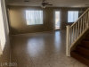 Photo of 9270 PRAIRIE ASTER Place, Unit 0, Las Vegas, NV 89148 (MLS # 2234149)