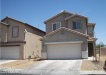 Photo of 4154 Beech Family Street, Las Vegas, NV 89115 (MLS # 2234679)