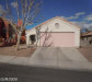 Photo of 6504 Fresh Meadows Lane, Las Vegas, NV 89108 (MLS # 2234682)