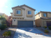 Photo of 503 CENTER GREEN Drive, Las Vegas, NV 89148 (MLS # 2239706)