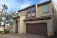 Photo of 95 Myrtle Springs Court, Las Vegas, NV 89148 (MLS # 2242124)