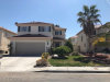 Photo of 8311 Feather Duster Court, Las Vegas, NV 89113 (MLS # 2244227)