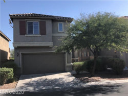 Photo of 8152 Starling View Court, Las Vegas, NV 89166 (MLS # 2247884)
