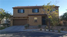 Photo of 2305 Statham Avenue, North Las Vegas, NV 89081 (MLS # 2249097)