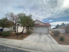 Photo of 459 LAVA BEDS Way, Unit 0, North Las Vegas, NV 89084 (MLS # 2249192)