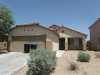 Photo of 6512 KENYA SPRINGS Street, North Las Vegas, NV 89086 (MLS # 2249758)