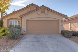 Photo of 2165 Hidden Ranch Terrace, Henderson, NV 89052 (MLS # 2251690)