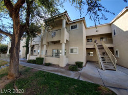 Photo of 1815 Rapier Drive, Unit 0, Henderson, NV 89014 (MLS # 2251692)