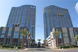 Photo of 4575 DEAN MARTIN Drive, Unit 1009, Las Vegas, NV 89103 (MLS # 1873965)