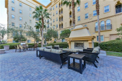 Photo of 2405 West SERENE Avenue, Unit 727, Las Vegas, NV 89123 (MLS # 1876416)