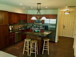 Photo of 2405 West SERENE Avenue, Unit 522, Las Vegas, NV 89123 (MLS # 1896490)