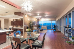 Photo of 4471 DEAN MARTIN Drive, Unit 2810, Las Vegas, NV 89103 (MLS # 1923293)