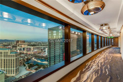 Photo of 2600 HARMON Avenue, Unit 54001, Las Vegas, NV 89109 (MLS # 1925259)