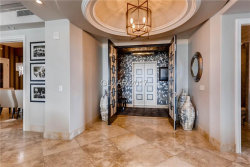 Photo of 9101 ALTA Drive, Unit 1201, Las Vegas, NV 89145 (MLS # 1931245)