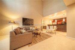 Photo of 4565 DEAN MARTIN Drive, Unit 107, Las Vegas, NV 89103 (MLS # 1935610)