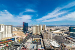 Photo of 3722 South LAS VEGAS BL Boulevard, Unit 3101, Las Vegas, NV 89158 (MLS # 1940687)