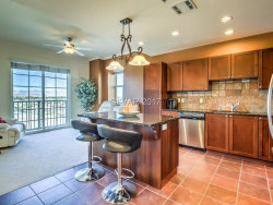 Photo of 2455 West SERENE Avenue, Unit 709, Las Vegas, NV 89123 (MLS # 1946315)