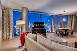 Photo of 3726 LAS VEGAS Boulevard, Unit 3301, Las Vegas, NV 89158 (MLS # 1957962)