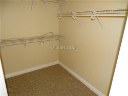 Tiny photo for 200 SAHARA Avenue, Unit 402, Las Vegas, NV 89102 (MLS # 1974699)