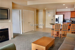 Photo of 211 FLAMINGO Road, Unit 1704, Las Vegas, NV 89169 (MLS # 1977252)
