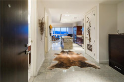 Photo of 4471 DEAN MARTIN Drive, Unit 2000, Las Vegas, NV 89103 (MLS # 1985046)