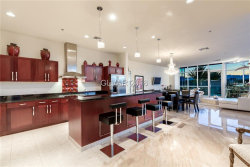 Photo of 4575 DEAN MARTIN Drive, Unit 307, Las Vegas, NV 89103 (MLS # 1996570)