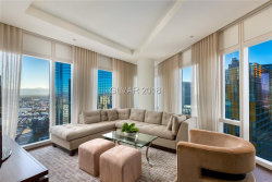 Photo of 3750 LAS VEGAS Boulevard, Unit 3509, Las Vegas, NV 89158 (MLS # 2005015)