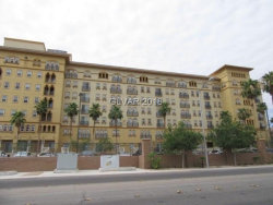 Photo of 2405 SERENE Avenue, Unit 232, Las Vegas, NV 89123 (MLS # 2011999)