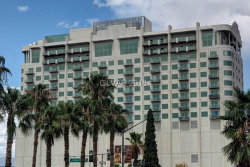 Photo of 900 LAS VEGAS Boulevard, Unit 1212, Las Vegas, NV 89109 (MLS # 2014314)